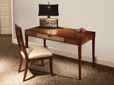 Boulevard Writing Desk