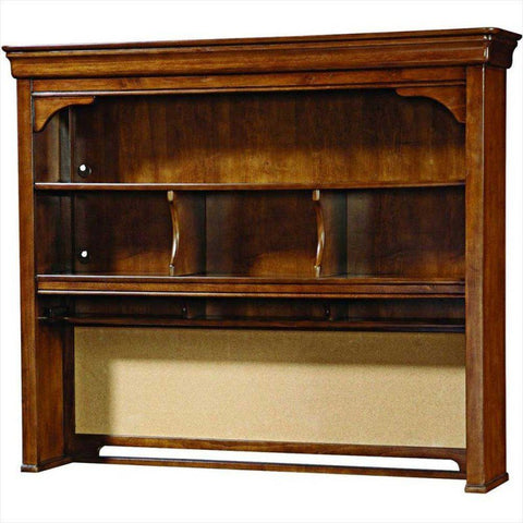 Universal Furniture Classics 4.0 Hutch