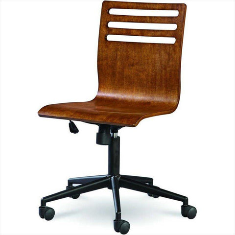 Universal Furniture Classics 4.0 Swivel Desk Chair (1/ctn)