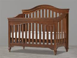 Universal Furniture Classics 4.0 Convertible Crib