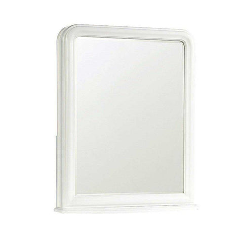 Universal Furniture Classics 4.0 Storage Mirror