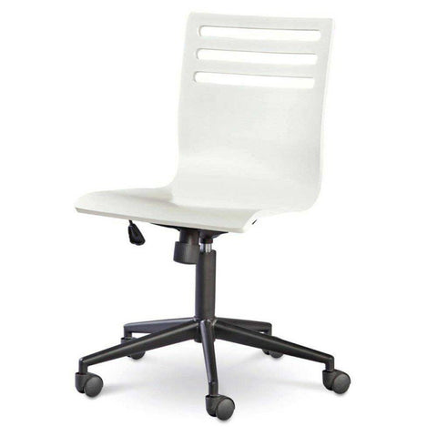 Universal Furniture Classics 4.0 Desk Chair  (1/ctn)