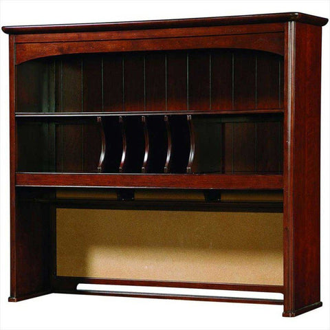 Universal Furniture RoughHouse Hutch
