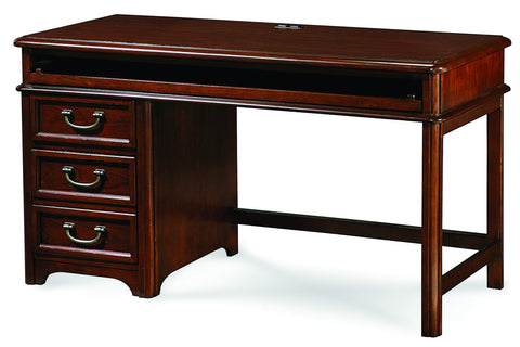 Universal Furniture RoughHouse Desk Base
