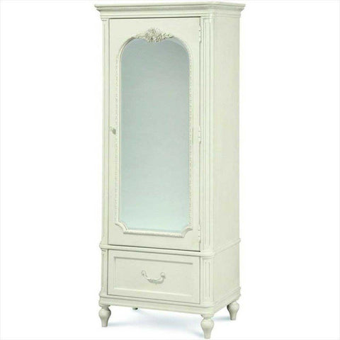 Universal Furniture Gabriella Armoire