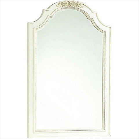 Universal Furniture Gabriella Vertical Mirror