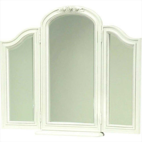 Universal Furniture Gabriella Dressing Mirror