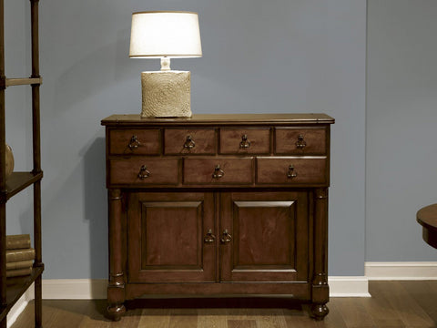 Harbor Springs Dining Chest