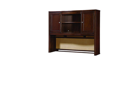 Universal Furniture Freestyle Hutch