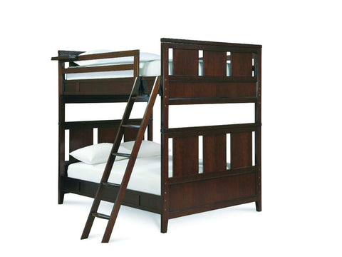 Universal Furniture Freestyle Full Bunk Bed