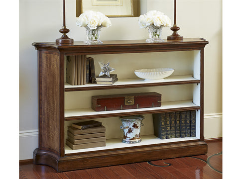 Biltmore Fifth Avenue Bookcase