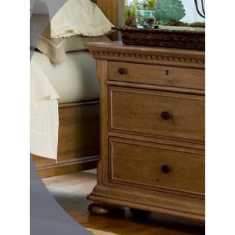 Universal Furniture Down Home Nightstand