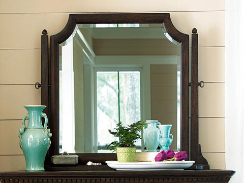 Universal Furniture Down Home Tilt Mirror