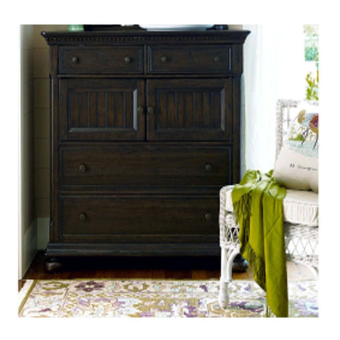 Universal Furniture Down Home Dressing Chest