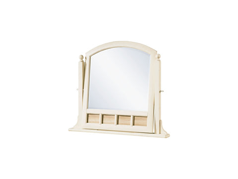 Universal Furniture Paula Deen Gals Memories Mirror