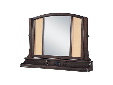 Universal Furniture Paula Deen Guys Jack's Treasures Mirror