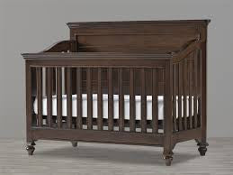 Universal Furniture Paula Deen Guys Convertible Crib