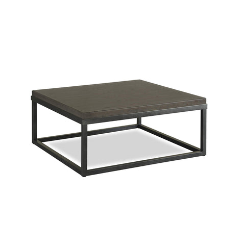 Universal Furniture Berkeley3 Square Cockail Table