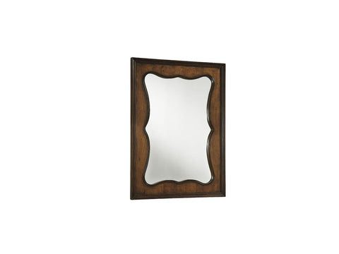 Universal Furniture Cordevalle Portrait Mirror