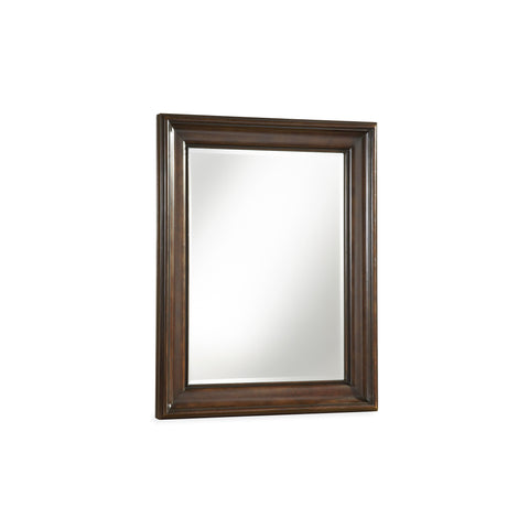 Universal Furniture Cordevalle MIrror