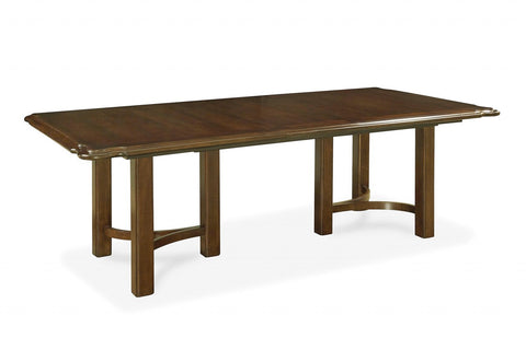 "Universal Furniture Cordevalle Table Top (1 24"")"
