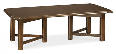 Universal Furniture Cordevalle Cocktail Table Top