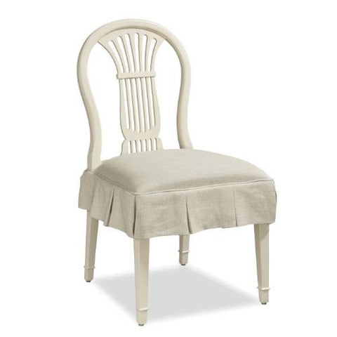 Universal Furniture Cordevalle Kitchen Chair (2/ctn KD)