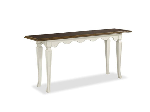 Universal Furniture Cordevalle Console Table
