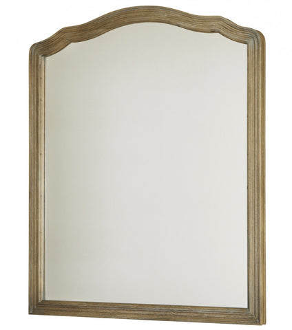 Universal Furniture Devon Mirror