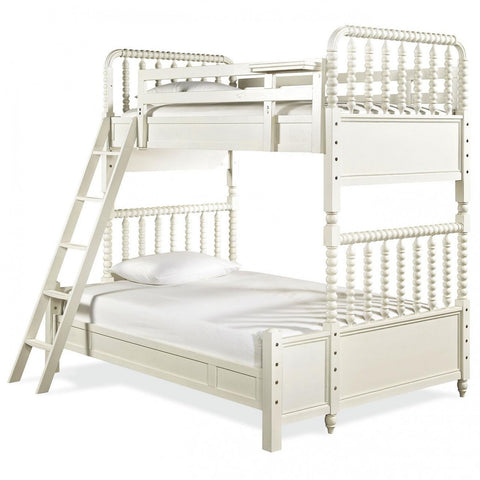Universal Furniture Bellamy Twin to Full Bunk Extension Kit
