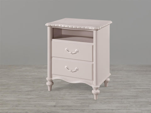 Universal Furniture Bellamy Nightstand