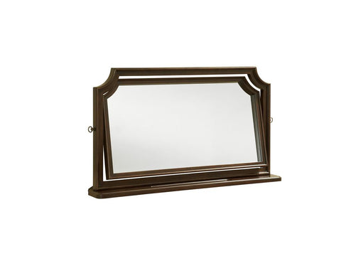 Universal Furniture Proximity Dressing Mirror
