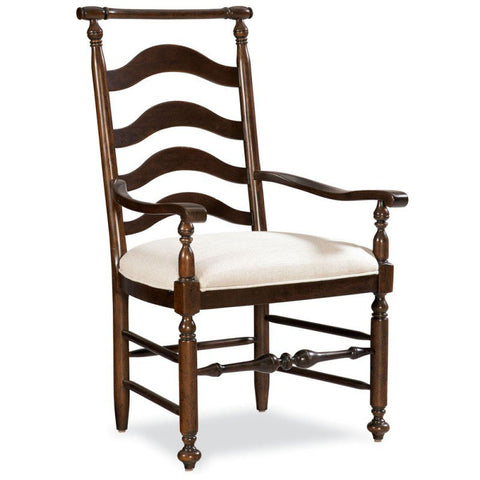 Universal Furniture Riverhouse Arm Chair (2/ctn KD)