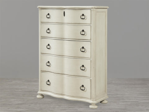 Universal Furniture Riverhouse Drawer Chest