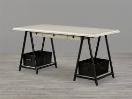 Universal Furniture Riverhouse Writing Table Top