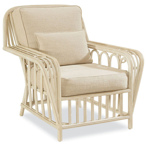 Universal Furniture Riverhouse Boat House Chair (1/ctn SU)