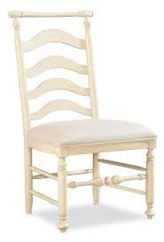 Universal Furniture Riverhouse Side Chair (2/ctn KD)