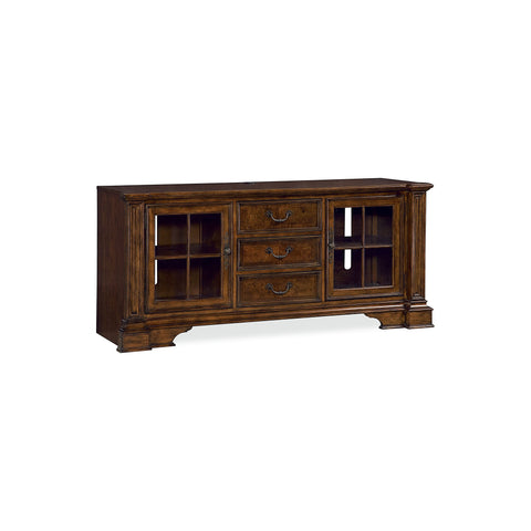 Universal Furniture Villa Cortina TV Console