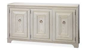 Universal Furniture California Credenza