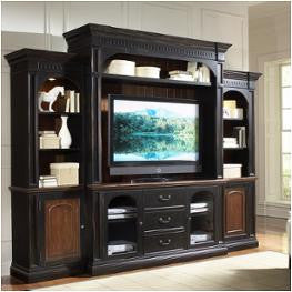 Riverside Millbrook 69-In TV Console