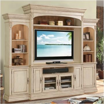 Riverside Venecia 69-In TV Console