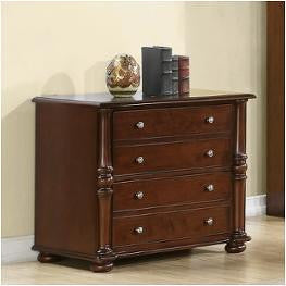 Riverside Dunmore Lateral File Cabinet