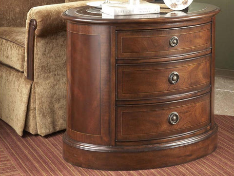 Antebellum Commode