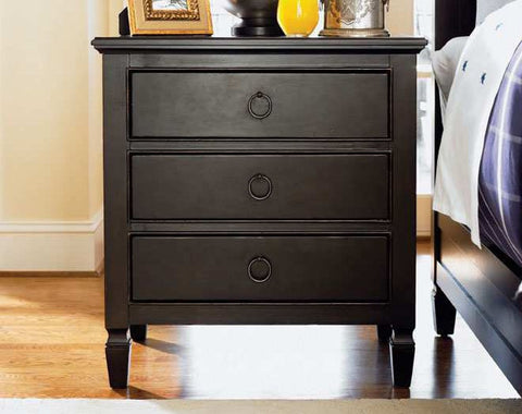 Universal Furniture Summer Hill Nightstand