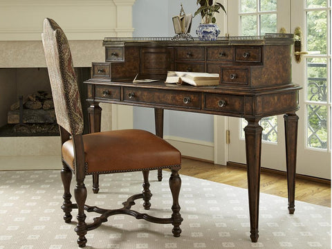"Biltmore ""Pauline"" Writing Desk"