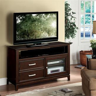 Riverside Marlowe 50-In TV Console