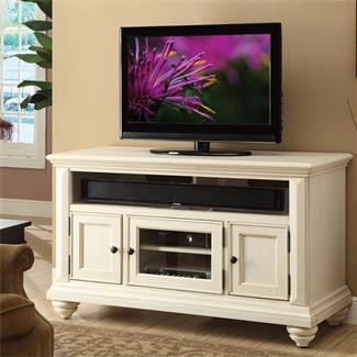 Riverside Addison 50-In TV Console