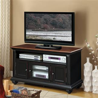 Riverside Richland 50-In TV Console