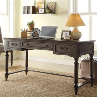 Riverside Belmeade Writing Desk