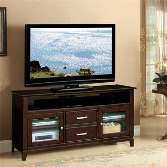 Riverside Marlowe 60-In TV Console